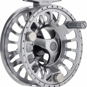 Trout Fly Reels