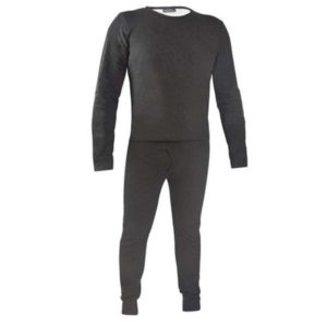 Thermals & Base Layers