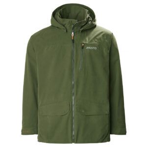 Musto HTX Keepers Jacket